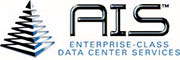 Enterprise Class Data Center Services