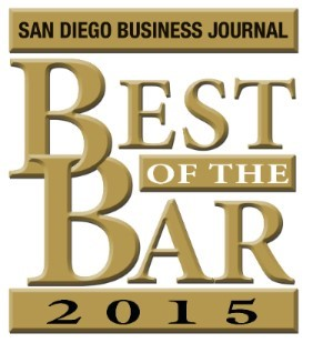SDBJ 2015 Best of the Bar